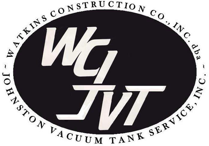 Watkins Construction Co., Inc.
