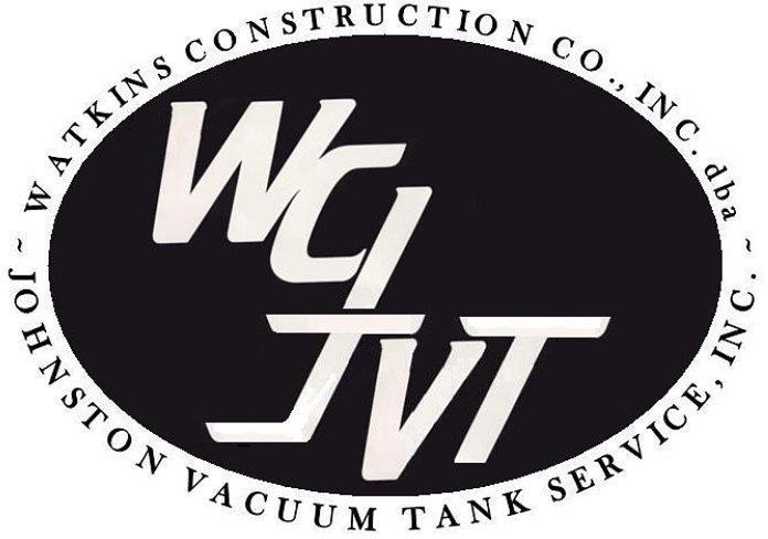 Watkins Construction Co., Inc.